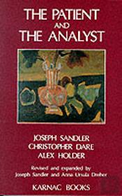The Patient And The Analyst
