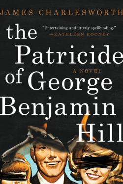 Bertrand.pt - The Patricide Of George Benjamin Hill