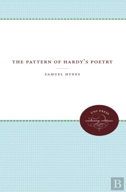 Bertrand.pt - The Pattern Of Hardy'S Poetry
