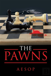 The Pawns