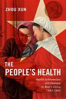 The People'S Health