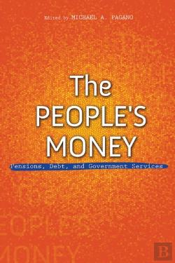 Bertrand.pt - The People'S Money