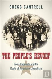 The People'S Revolt