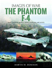 The Phantom F-4