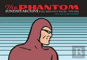 The Phantom Sundays Archive