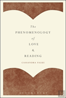 Bertrand.pt - The Phenomenology Of Love And Reading