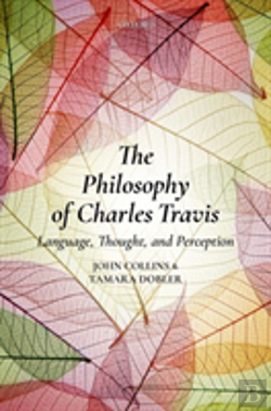 Bertrand.pt - The Philosophy Of Charles Travis