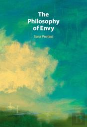 The Philosophy Of Envy