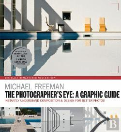 Bertrand.pt - The Photographers Eye: A graphic Guide