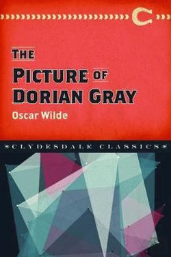 Bertrand.pt - The Picture of Dorian Gray