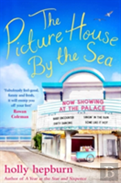 The Picturehouse By The Sea