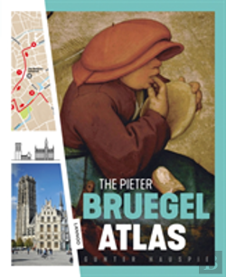 Bertrand.pt - The Pieter Bruegel Atlas