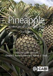 The Pineapp
