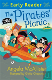 The Pirates' Picnic