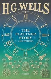 The Plattner Story And Others