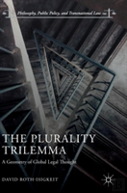 Bertrand.pt - The Plurality Trilemma