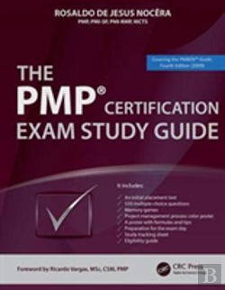 Bertrand.pt - The Pmp (R) Certification Exam Study Guide
