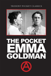The Pocket Emma Goldman