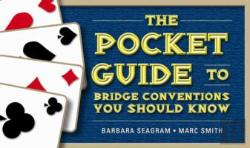 Bertrand.pt - The Pocket Guide To Bridge Conventions