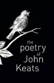The Poetry Of John Keats