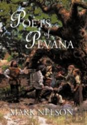 The Poets Of Pevana