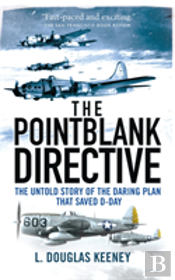 The Pointblank Directive
