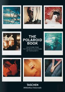 Bertrand.pt - The Polaroid Book