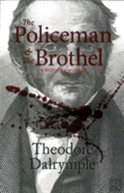 Bertrand.pt - The Policeman And The Brothel