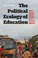 The Political Ecology Of Education