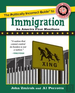Bertrand.pt - The Politically Incorrect Guide To Immigration
