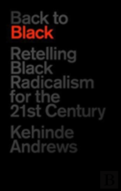 The Politics Of Black Radicalism