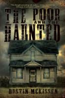 The Poor And The Haunted