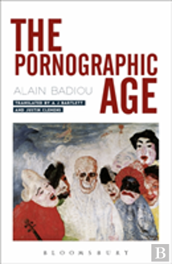Bertrand.pt - The Pornographic Age