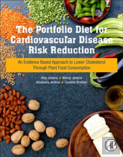 The Portfolio Diet Of Foods To Lower Cholesterol And Reduce Cardiovascular Disease
