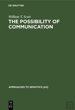 Bertrand.pt - The Possibility Of Communication