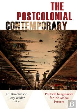 Bertrand.pt - The Postcolonial Contemporary