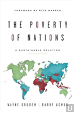 Bertrand.pt - The Poverty Of Nations