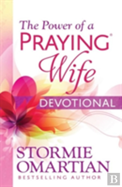 Bertrand.pt - The Power Of A Praying Wife Devotional