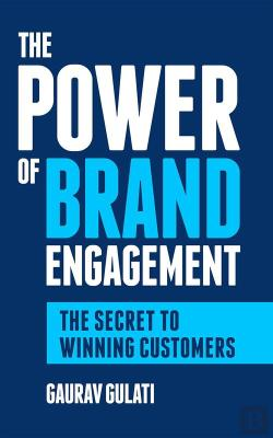 Bertrand.pt - The Power Of Brand Engagement