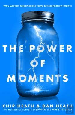 Bertrand.pt - The Power Of Moments