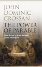 The Power Of Parable