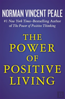 Bertrand.pt - The Power Of Positive Living