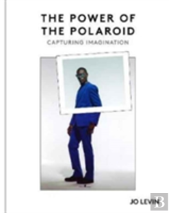 Bertrand.pt - The Power Of The Polaroid