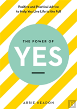 Bertrand.pt - The Power Of Yes