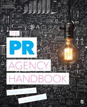 The Pr Agency Handbook