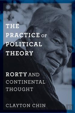 Bertrand.pt - The Practice Of Political Theory
