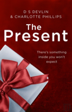 Bertrand.pt - The Present