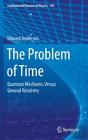 The Problem Of Time
