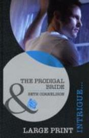 The Prodigal Bride