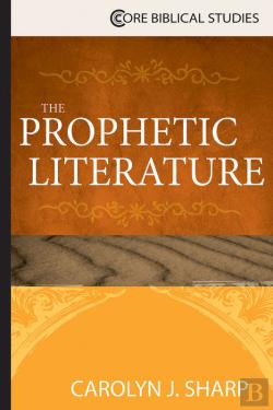 Bertrand.pt - The Prophetic Literature